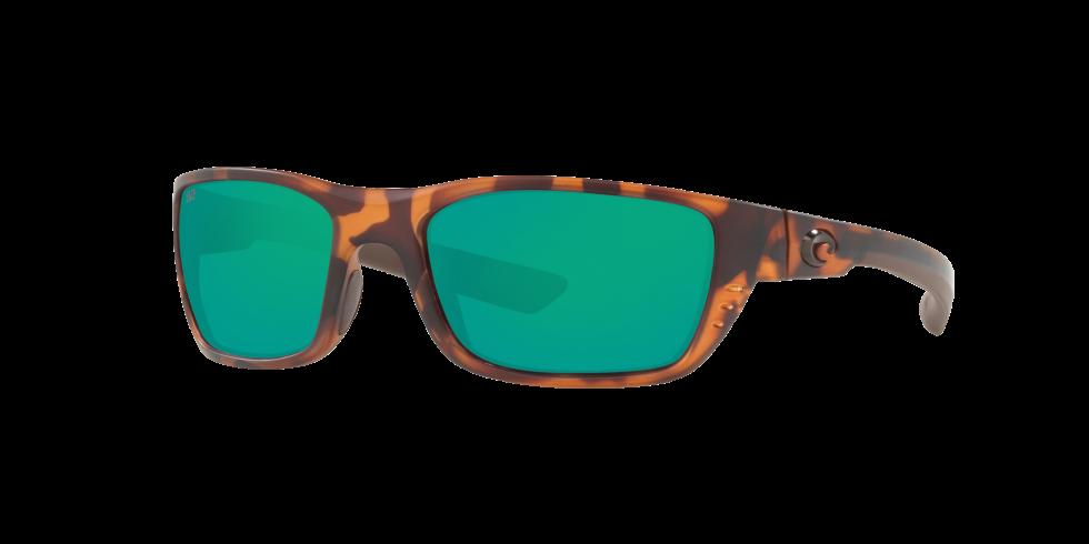 Costa Whitetip Sunglass Readers