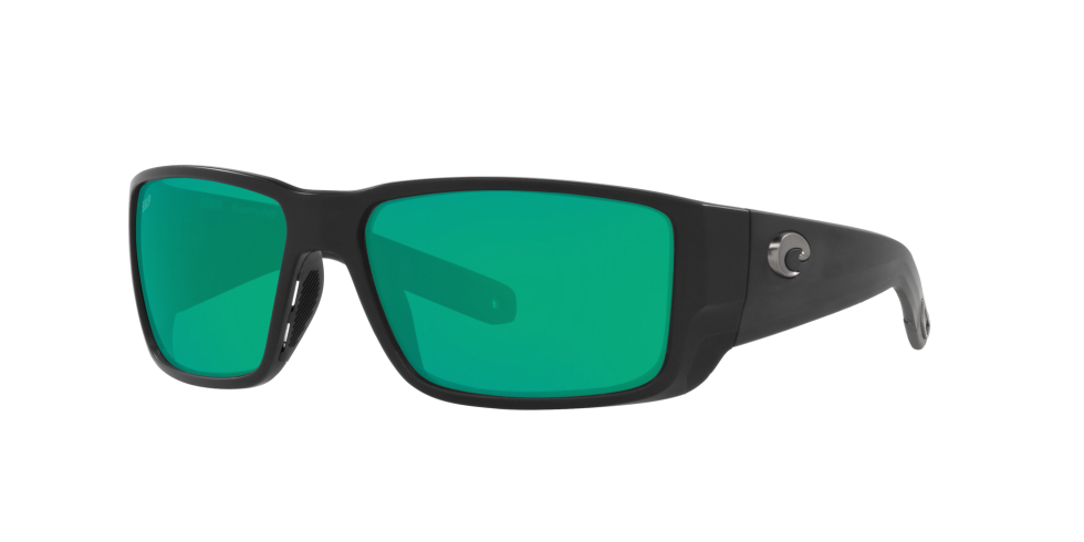Costa Blackfin Pro