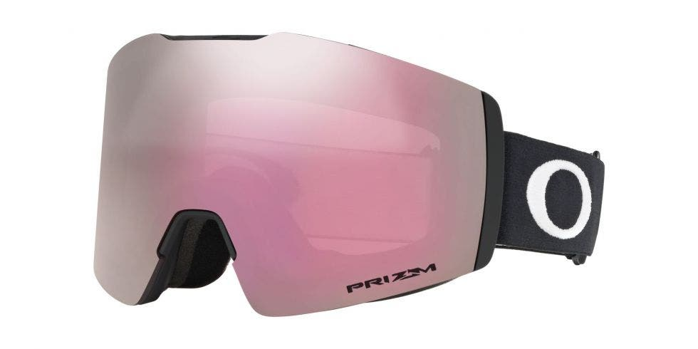 Oakley Fall Line XM Snow Goggle
