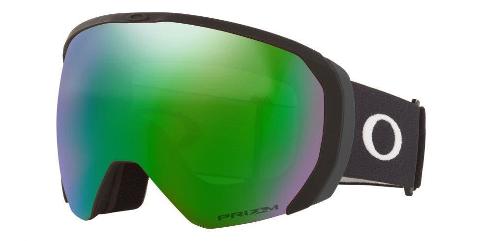Oakley Flight Path XL Snow Goggle Matte Black