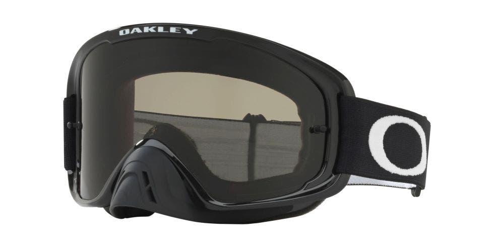 Oakley O-Frame 2.0 Pro MX Goggle