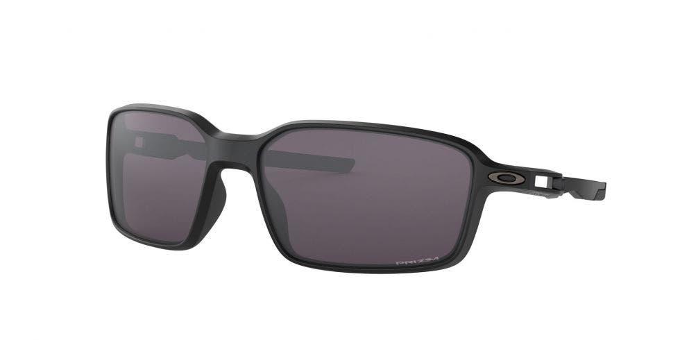 Oakley Siphon Matte Black (OO9429-0164)