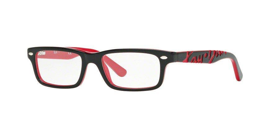 Ray-Ban Junior RY1535