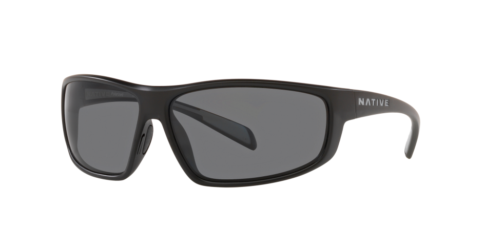 Native Eyewear Bigfork