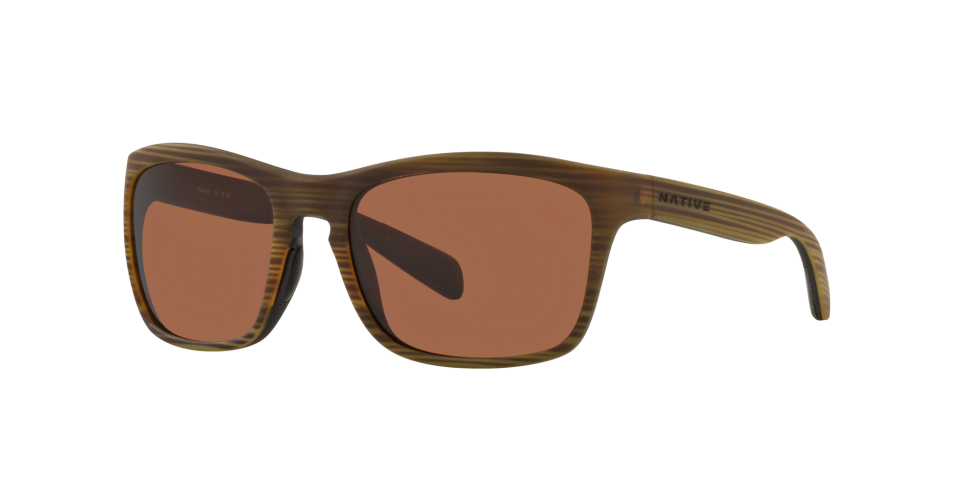 Native Eyewear Penrose