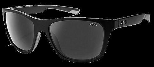 Zeal Optics Radium