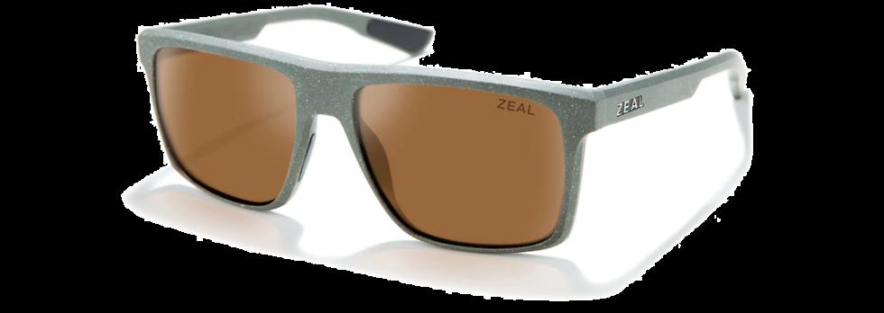 Zeal Optics Divide