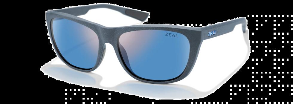 Zeal Optics Aspen