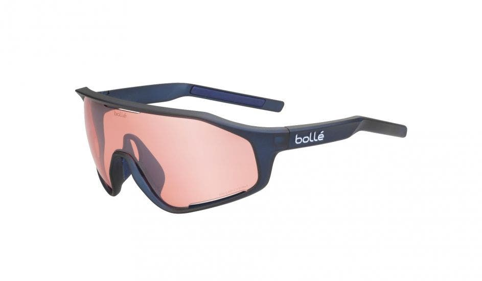 Bolle Shifter