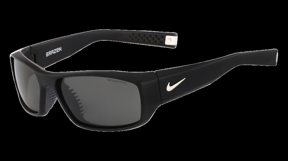 Nike Brazen Black