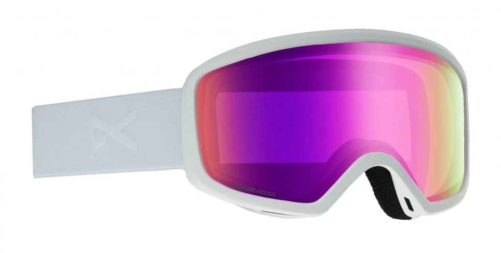 Anon Optics Deringer Snow Goggle
