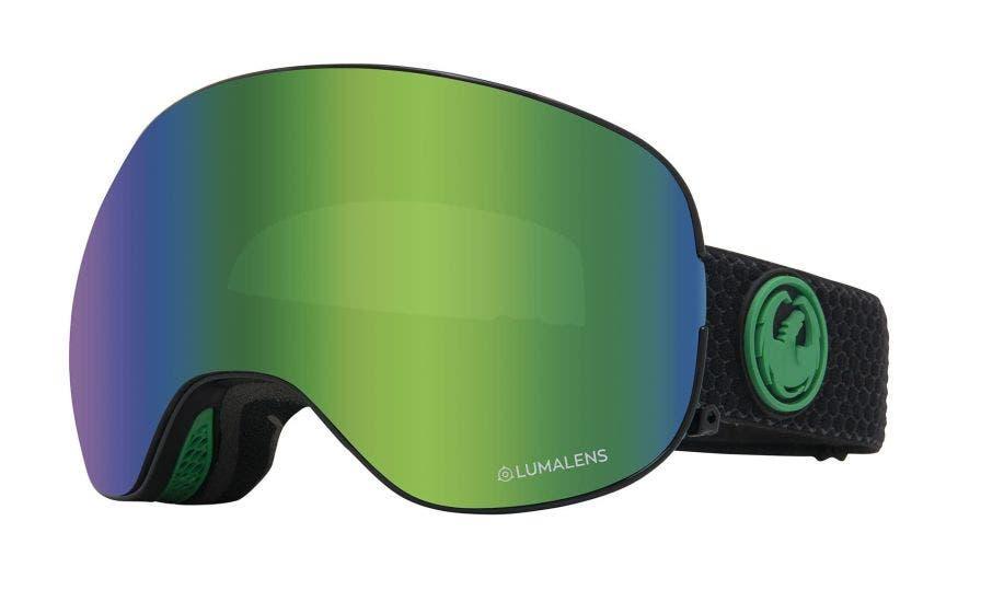 Dragon X2 Snow Goggle