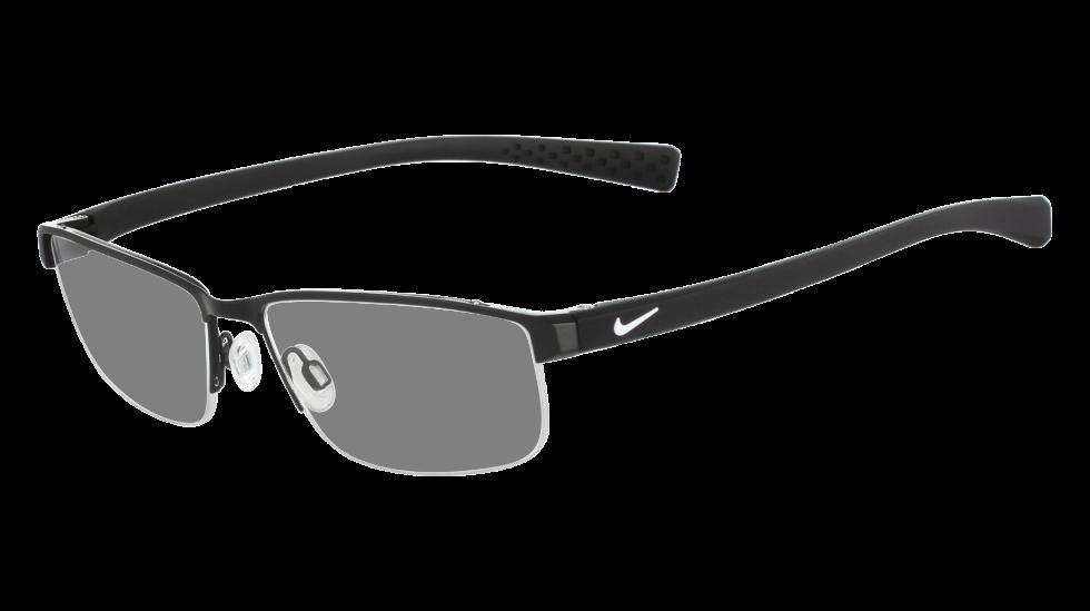 Nike 8098