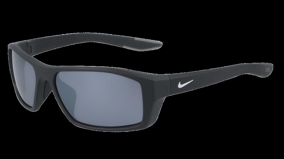 Nike Brazen Shadow