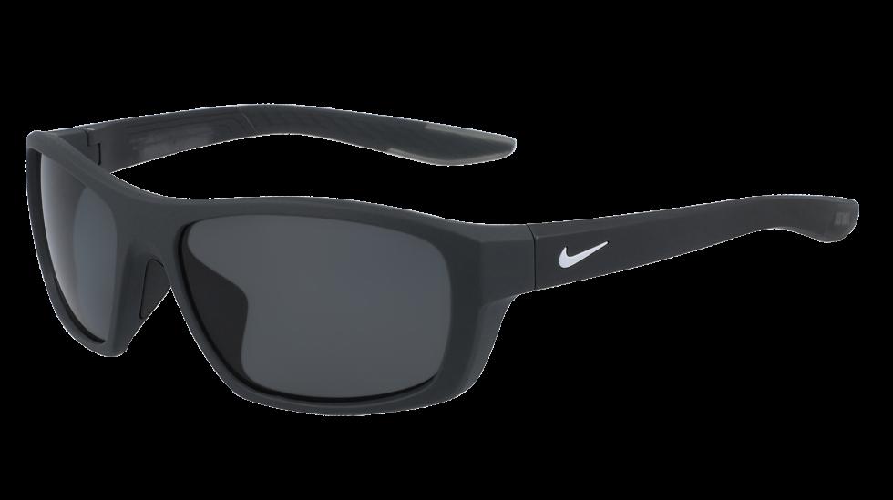 Nike Brazen Boost Matte Anthracite