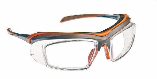 ArmouRx 6008 59 Eyesize