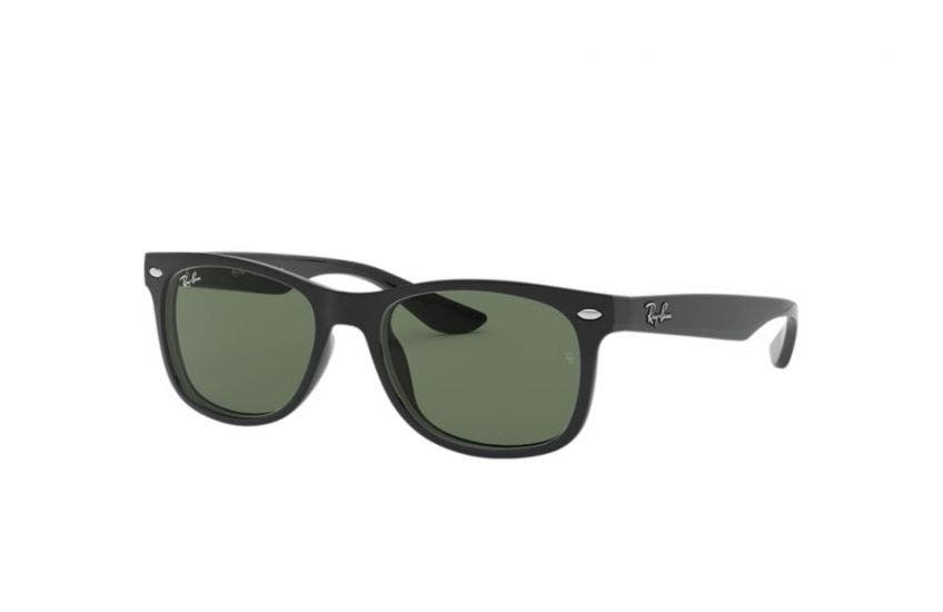 Ray-Ban Junior RJ9052S New Wayfarer
