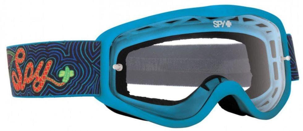 Spy Cadet MX Goggle