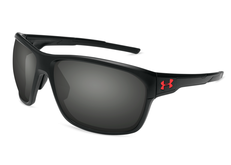 Under Armour No Limits ANSI