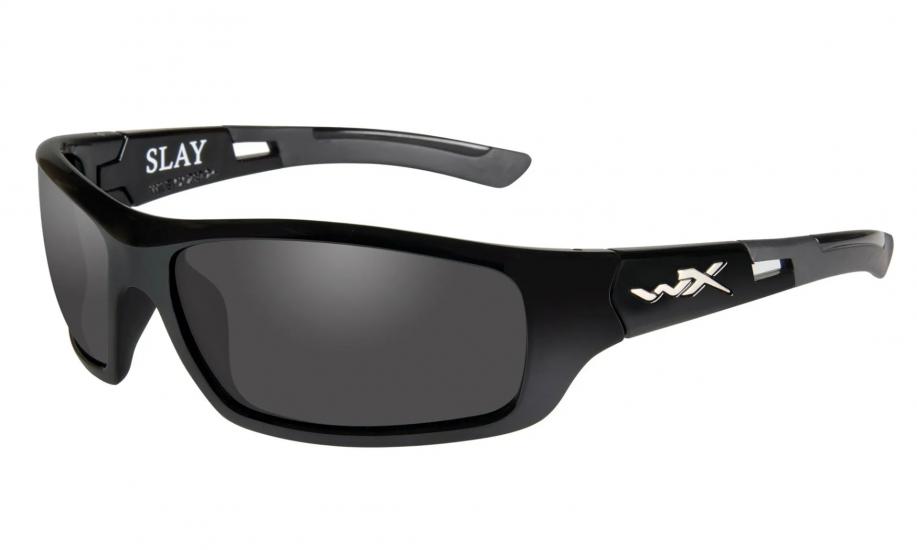 Wiley X Slay