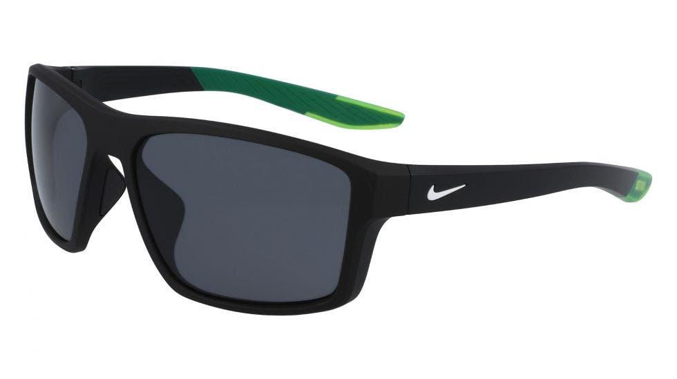 Nike Brazen Fury