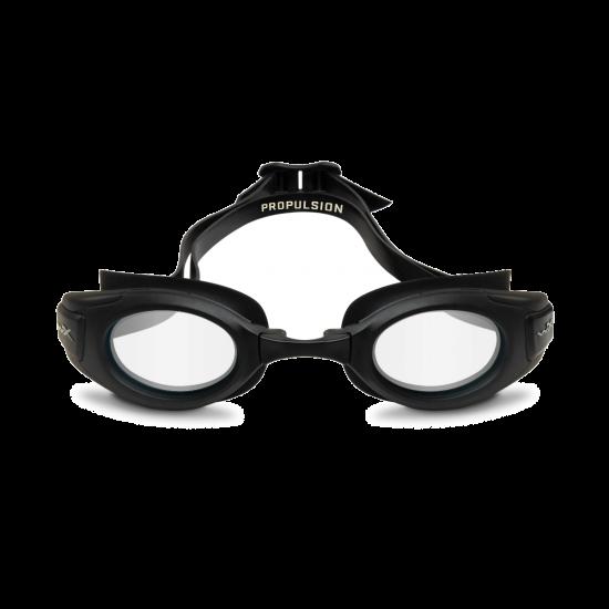 Wiley X Propulsion Swim Goggle