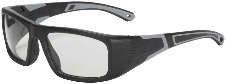 OnGuard by Hilco US110S 59 Eyesize Black / Grey