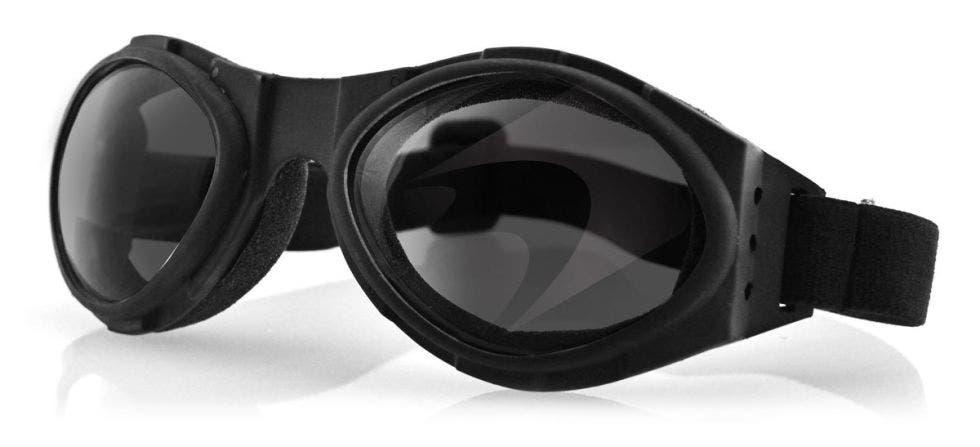 Bobster Bugeye Goggle Black