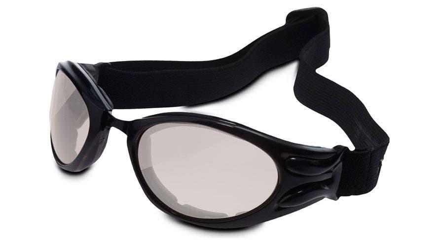 Bobster Igniter Goggle Black