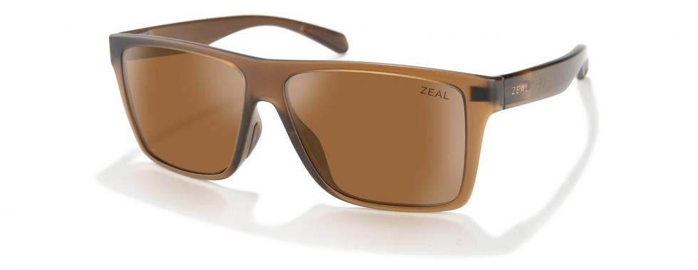 Zeal Optics Cam