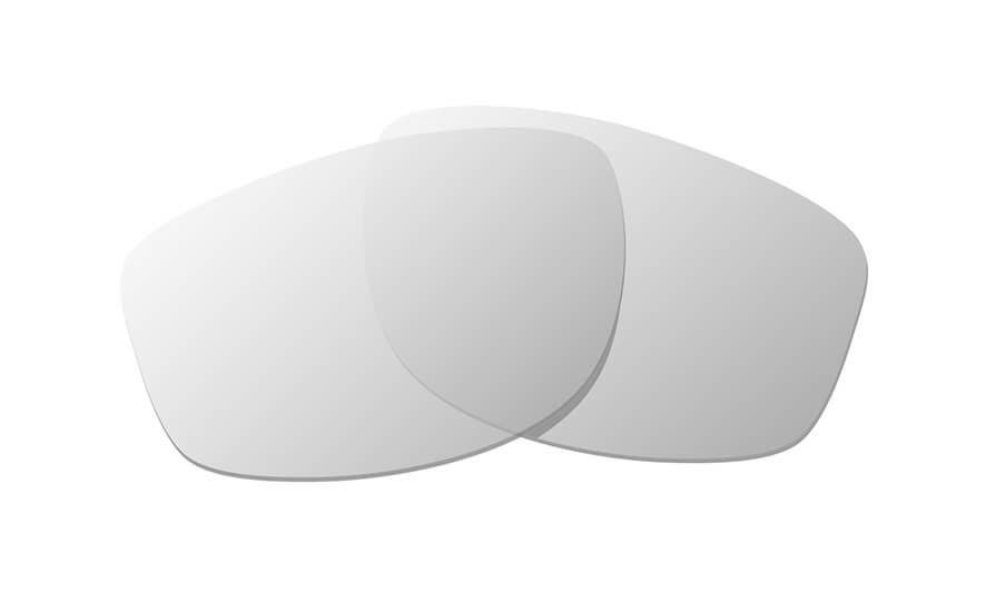 Wiley X Eyeglass Lenses Only