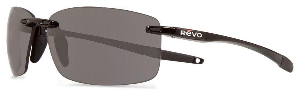 Revo Descend XL