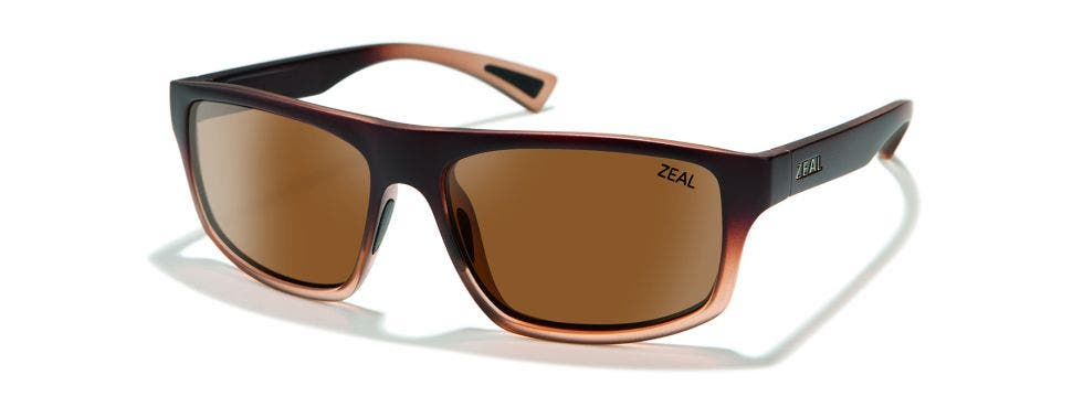 Zeal Optics Durango