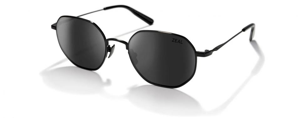 Zeal Optics Easterly