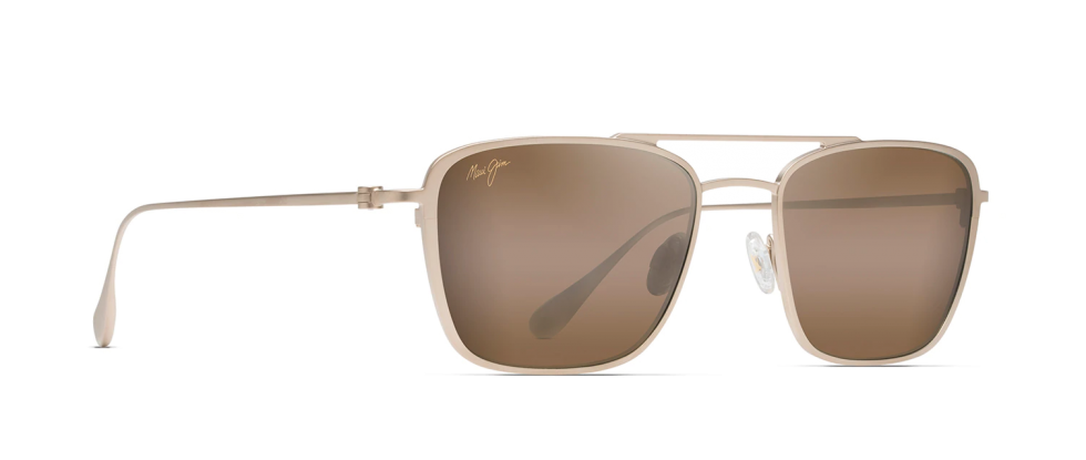 Maui Jim Ebb & Flow