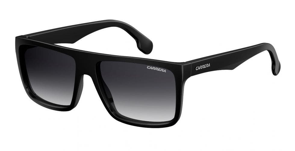 Carrera CA5039/S Black