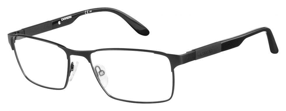 Carrera CA8822/V 56 Eyesize
