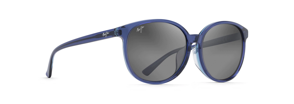 Maui Jim Water Lily (Asian Fit)