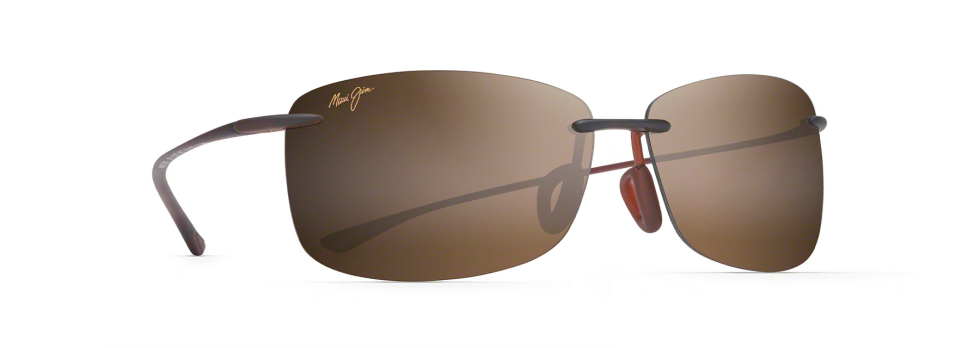 Maui Jim Akau Configurable