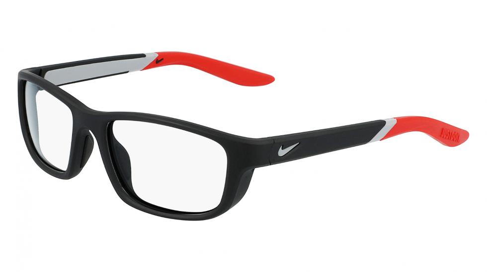 Nike 5044