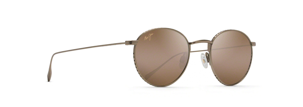 Maui Jim North Star