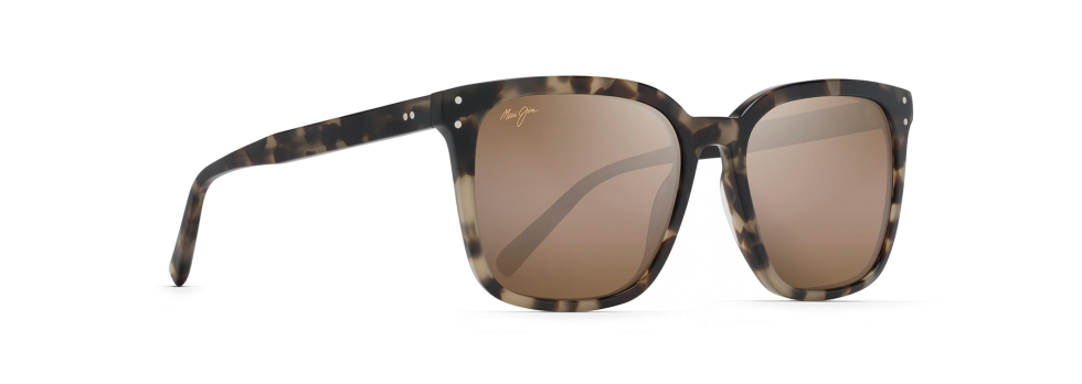 Maui Jim Westside