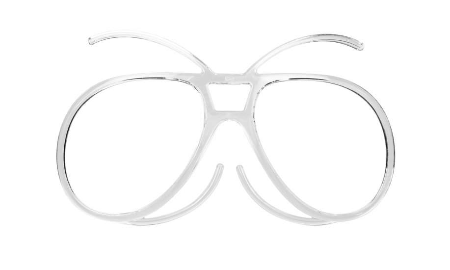 Revo Prescription Snow Goggle Insert