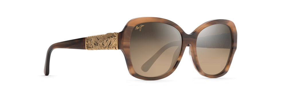 Maui Jim Swaying Palms
