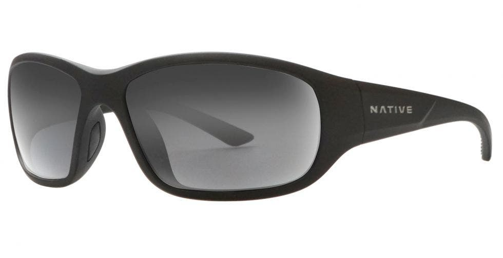 Native Eyewear Throttle AF