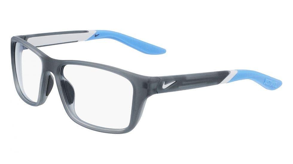 Nike 5045