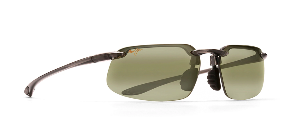 Maui Jim Kanaha (Asian Fit)