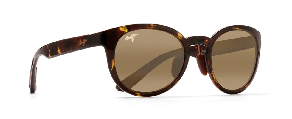 Maui Jim Keanae Sunglass Readers