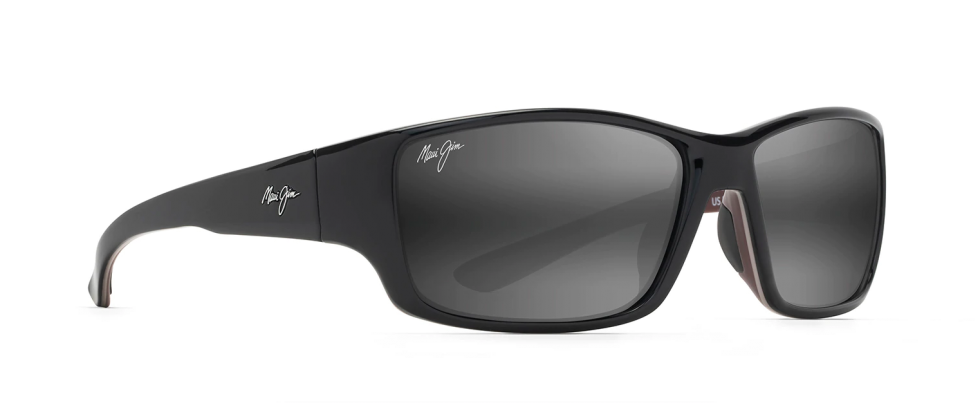 Maui Jim Local Kine