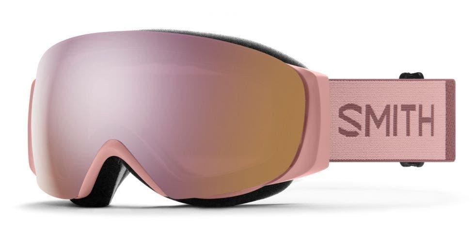 Smith IO Mag S Snow Goggle